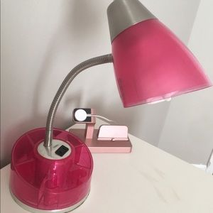 Other - Desk lamp